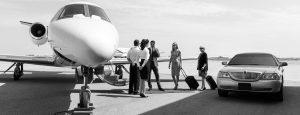 airport-vip-service-1-e1424166180977