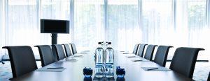 hero_meetings
