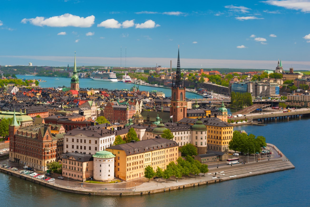 List Of Travel Agents In Finland