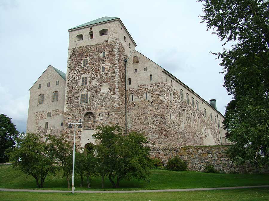 Day By Day Turku
